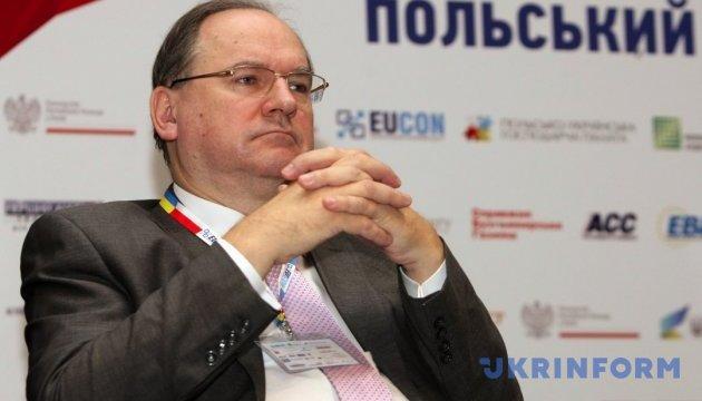 Посол Польши: Украинцам дадут
