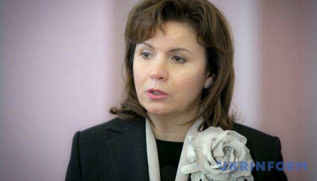 """Втеча """"судді-стрілка"""": Ставнійчук думає, що справа не в імунітеті"""