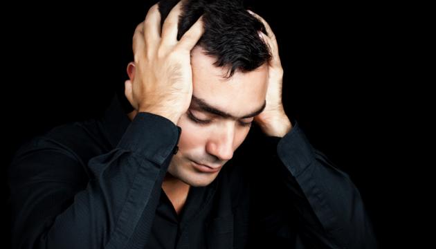 У виникненні психічних захворювань винне життя, а не генетика - вчені