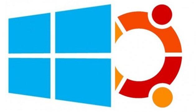 Microsoft додасть у Win 10 командний рядок Linux