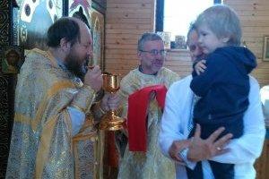 Які слова Біблії найбільш актуальні для України: думки священиків