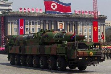 Вашингтон, Токио и Сеул усилят давление на КНДР