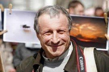 Справа Семени: адвокат розказав, як будуватиме захист кримського журналіста