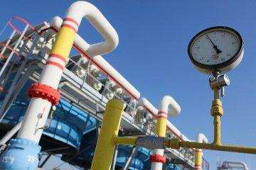 Україна може відновити переговори з РФ щодо газу