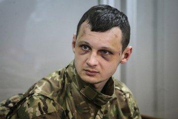 Розгляд апеляції на арешт Краснова перенесли на 12 вересня