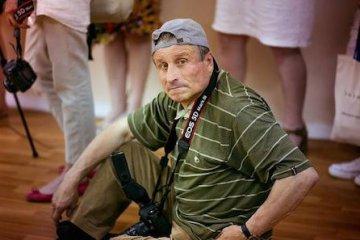 Семену переслідують у Криму за виконання професійних обов'язків - колега