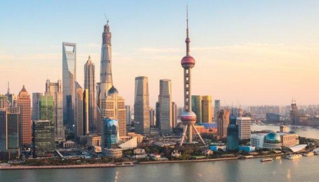 Ціни в готелях Шанхая виросли вдвічі