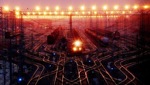 Між Таїландом і Китаєм з'явиться залізниця