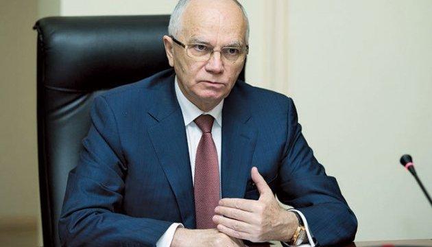 Российского посла в Кишиневе вызвали