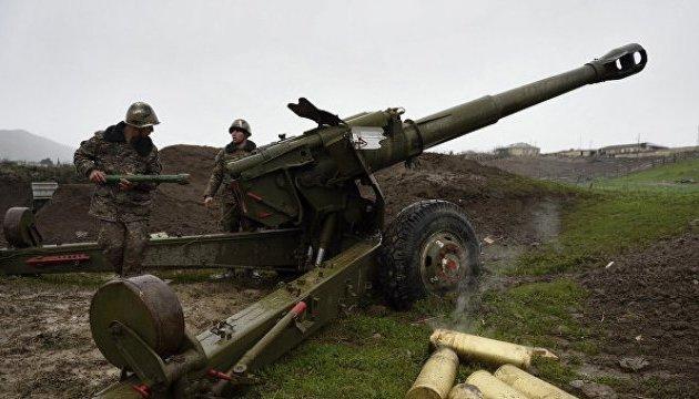 Азербайджанский эксперт: Потенциал для конструктивного решения карабахского конфликта не исчерпан