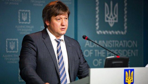 Министр экономики: украинцы больше не могут жить по старым правилам