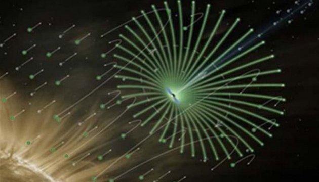 В NASА придумали, как использовать солнечный ветер (видео)