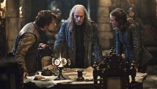Телемережа HBO офіційно підтвердила закінчення «Гри престолів»