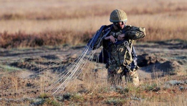 В Польше начинаются масштабные учения НАТО