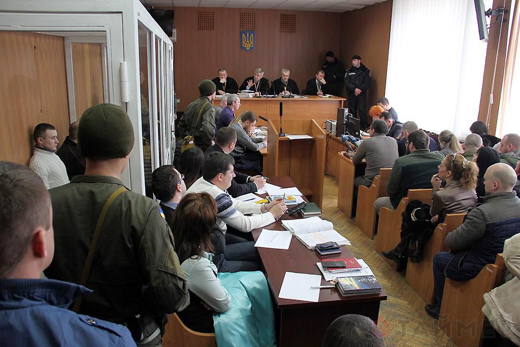 Фото: timer-odessa.net