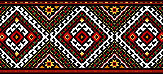 Фото: vushuvka.com.ua
