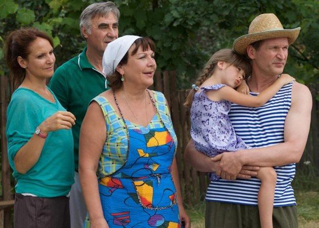 Свати / Фото: www.allwomens.ru