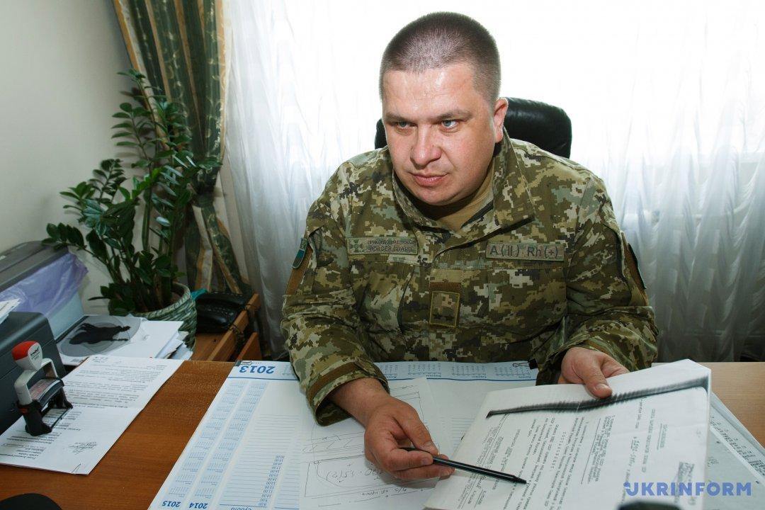 Ігор Пітков