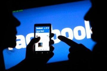 Співробітники Фейсбуку вимагають видалити пости Трампа про мусульман