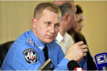 На Донеччині за кожною прифронтовій школою закріплять поліцейських