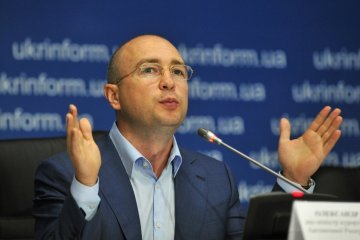 Крим зараз став дорожчим за Сочі - екс-міністр туризму АРК