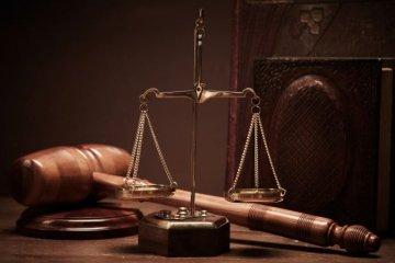 «Газова справа»: Рябошапка відмовився від апеляції