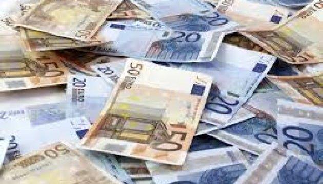 Германия борется с наплывом фальшивых евро