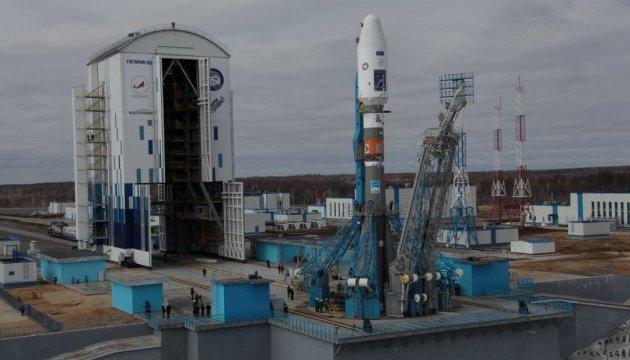 В РФ придумали еще одну отмазку, почему «оглох» запущенный с «Восточного» спутник