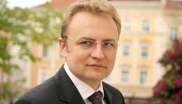 Новости скала подольской тернопольской области