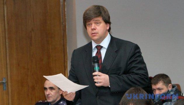 СБУ: адвокат Онищенка фігурує у справах про шпигунство і держзраду