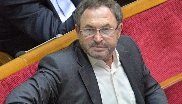 Соавтор закона о ГПУ анонсировал завершение дел Януковича и К°