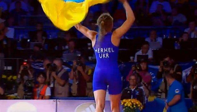 Україну позбавили трьох олімпійських ліцензій через допінг