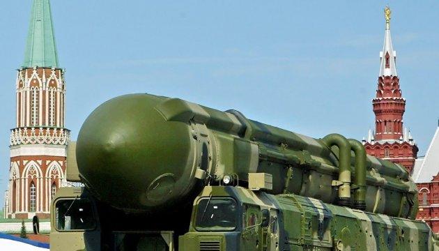 У ГУР не виключають, що Кремль готує нову військову операцію