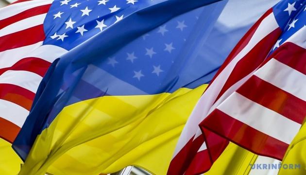 Член Конгресу США: Україна у найближчому майбутньому стане членом НАТО
