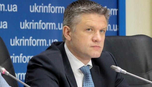 Шимків розповів, як е-петиції дали українцям економічний ефект