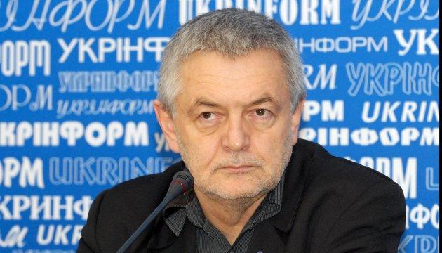 Посол Польщі в Україні: Путін перетнув червону межу, можливі нові провокації