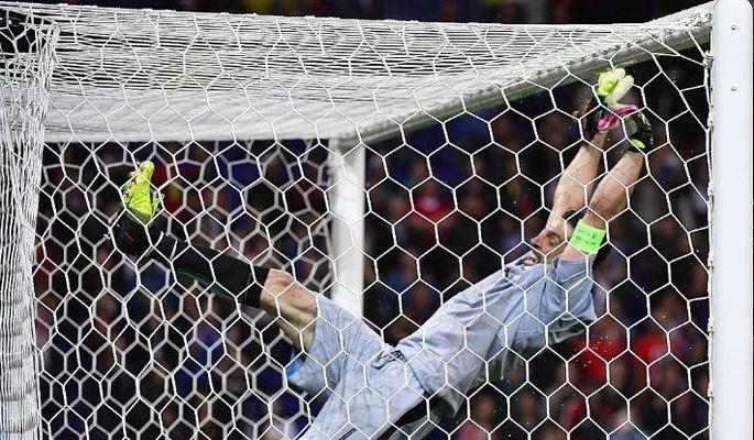 Фото: ua-football.com