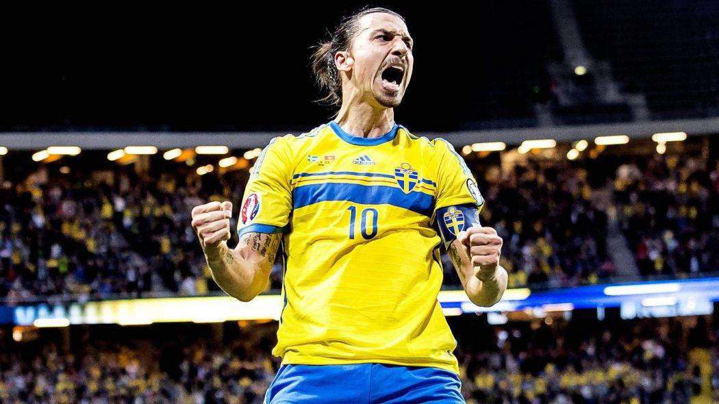 Фото: eurosport.com
