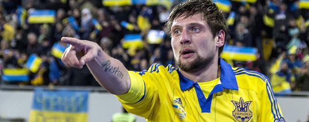 Фото: prosport-ru.tsn.ua