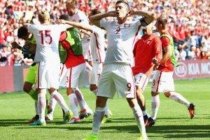 Соседское счастье. Как Польша продолжает побеждать на Евро-2016