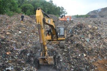 Стабілізацію Грибовицького сміттєзвалища почнуть із відведення грунтових вод