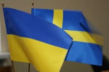 Швеция, перерабатывающая весь мусор в электричество и тепло, будет импортировать до 800 тыс.тонн отходов из других стран - Цензор.НЕТ 171