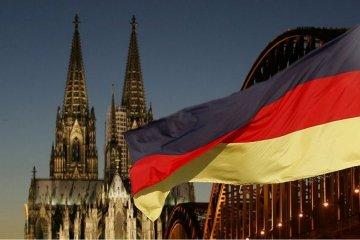 Берлін - за нову угоду із роззброєння в Європі