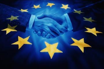 En los Países Bajos todavía no saben cómo ratificar la Asociación UE-Ucrania