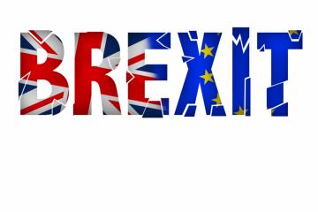 У Британії призначили головного в уряді щодо Brexit