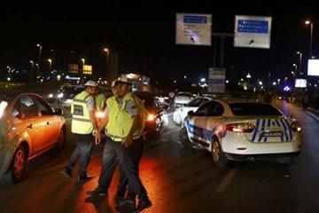 В аеропорту Стамбула загинула українка - консул