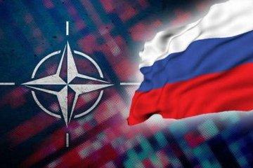 МЗС Франції: Росія проведе переговори з НАТО після саміту у Варшаві
