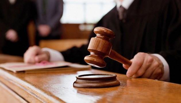 """Суд сьогодні продовжить розгляд справи """"діамантових прокурорів"""""""