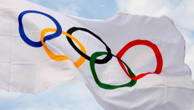 Німеччина й Австрія - за відсторонення Росії від Ігор-2018