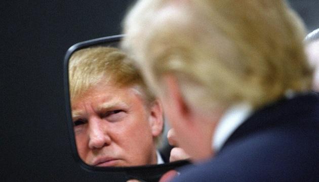 Бывший советник Обамы назвал Трампа психопатом